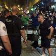 """YOUTUBE Marsiglia, tifosi inglesi: """"Isis dove sei?"""". Scontri"""