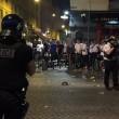 """YOUTUBE Marsiglia, tifosi inglesi: """"Isis dove sei?"""". Scontri4"""