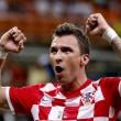 Turchia-Croazia diretta. Formazioni ufficiali e video gol highlights