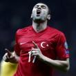 Turchia-Croazia diretta. Formazioni ufficiali e video gol highlights_3