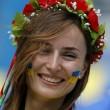 ucraina-irlanda-del-nord-euro-2016-ansa5