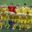 ucraina-irlanda-del-nord-euro-2016-ansa8