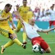 Ucraina-Polonia, streaming e diretta tv: dove vederla11