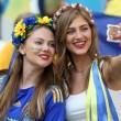 Ucraina-Polonia, streaming e diretta tv: dove vederla8