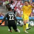 Ucraina-Polonia, streaming e diretta tv: dove vederla13
