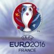uefa-euro-2016-partite-oggi