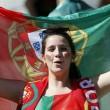 Ungheria-Portogallo streaming e in diretta tv: dove vederla4