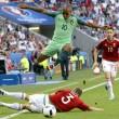 Ungheria-Portogallo streaming e in diretta tv: dove vederla3