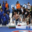 Ungheria-Portogallo: diretta live Euro 2016 su Blitz. Formazioni