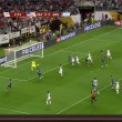 Copa America 2016, Usa-Argentina 0-4: highlights della semifinale VIDEO