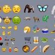 Whatsapp, 72 sorprese in arrivo: ecco le nuove emoticons01