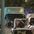 Attentato Nizza, è stata una poliziotta a uccidere il killer