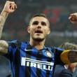 Calciomercato Inter, ultim'ora: Icardi verso Napoli o Juventus