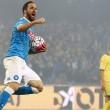 Calciomercato Napoli, ultim'ora: Higuain, la foto clamorosa