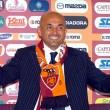 Calciomercato Roma, via a ritiro: Spalletti convoca 30 giocatori