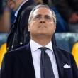 Calciomercato Salernitana, ultim'ora: Lotito, la notizia clamorosa
