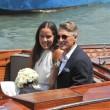 Bastian Schweinsteiger sposa la tennista Ana Ivanovic a Venezia7