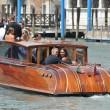 Bastian Schweinsteiger sposa la tennista Ana Ivanovic a Venezia11