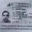 "Nizza, Mohamed Lahouaiej Bouhlel ""soldato Isis"". La prova: una telefonata"