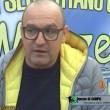 Calciomercato Napoli, agente Marco Verratti attacca De Laurentiis