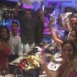L'estate a Ibiza per Cristina Buccino è molto movimentata. Il settimanale Chi l'ha paparazzata con Cristiano Ronaldo 01