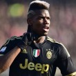 Calciomercato Juventus, ultim'ora: Pogba, la notizia clamorosa