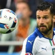 Calciomercato Napoli, Candreva e Higuain: le ultimissime