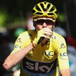 Chris Froome vince Tour de France3