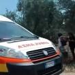 Corato-Andria scontro fra treni, vittime e diversi feriti4