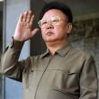Corea del Nord, mega nave con cabine di lusso e piscina2