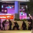 Quattro agenti uccisi 7 feriti a Dallas da un cecchino alla marcia di protesta
