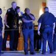"""Dallas: 5 agenti uccisi da neri, un cecchino """"suicida11"""