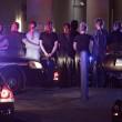 """Dallas: 5 agenti uccisi da neri, un cecchino """"suicida2"""