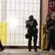 """Dallas: 5 agenti uccisi da neri, un cecchino """"suicida4"""