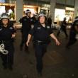 Houston, polizia uccide afroamericano armato9