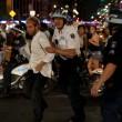 Houston, polizia uccide afroamericano armato7