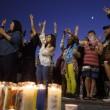 Houston, polizia uccide afroamericano armato6