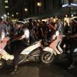 Houston, polizia uccide afroamericano armato5