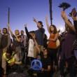 Houston, polizia uccide afroamericano armato3