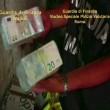 Falsificavano nuova banconota 20 euro, arresti a Napoli7
