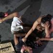 Filippine, spacciatori e tossicodipendenti uccisi da squadroni morte2