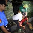 Filippine, spacciatori e tossicodipendenti uccisi da squadroni morte7
