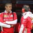 Formula 1, GP Silverstone streaming e diretta tv18