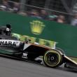 Formula 1, GP Silverstone streaming e diretta tv16