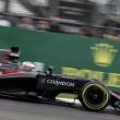 Formula 1, GP Silverstone streaming e diretta tv11