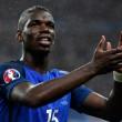 Calciomercato Juventus, offerta choc per Pogba del Manchester United
