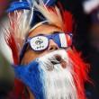 Francia Islanda qurto finale Europei9
