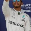Formula 1, GP Silverstone streaming e diretta tv7