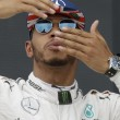 Formula 1, GP Silverstone streaming e diretta tv5