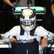Formula 1, GP Silverstone streaming e diretta tv2
